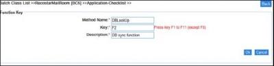 400px-3.1_FunctionKey_10002