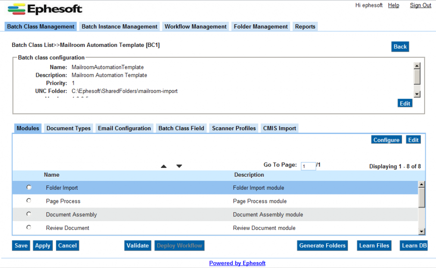 900px-Batch-Document-types