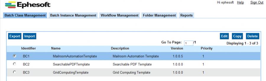 900px-Ephesoft_batchclass_management_home
