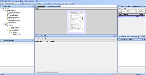 RecostarDesignStudio_InitialProject