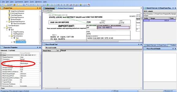 RecostarDesignStudio_SetFieldProperties
