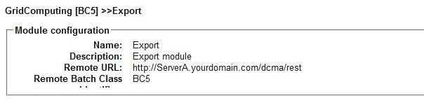 UI-Setting-Server2