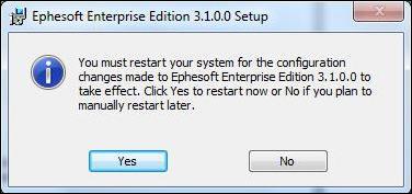 3.1_InstallerUpgradeSteps_10010