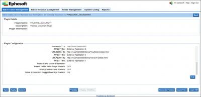 400px-3.1_BCM_ValidateDocumentPlugin_10002