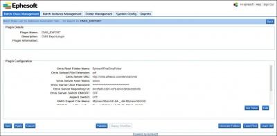 400px-3.1_CMIS_Export_Plugin_10001