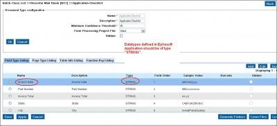 400px-3.1_CMIS_Export_Plugin_100012