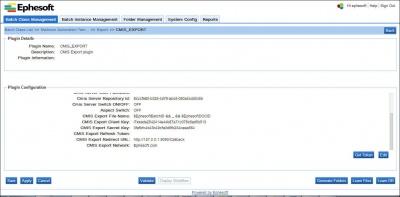 400px-3.1_CMIS_Export_Plugin_10002