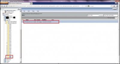 400px-3.1_CMIS_Export_Plugin_10004