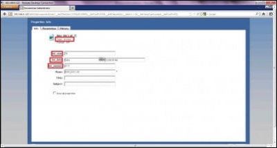 400px-3.1_CMIS_Export_Plugin_10006