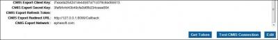 400px-3.1_CMIS_Export_Plugin_10007