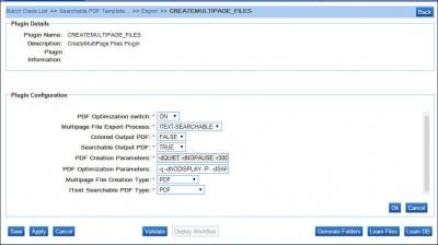 400px-3.1_CreateMultipageFilesPlugin_10001