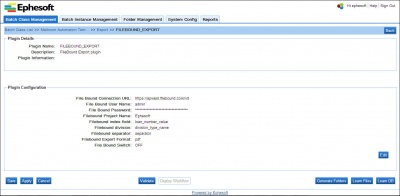 400px-3.1_Filebound_Export_Plugin_10001