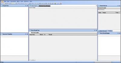 400px-3.1_RecostartDesignStudio_10001