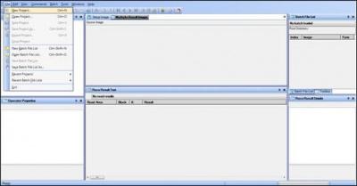 400px-3.1_RecostartDesignStudio_10002