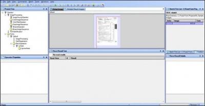 400px-3.1_RecostartDesignStudio_10012