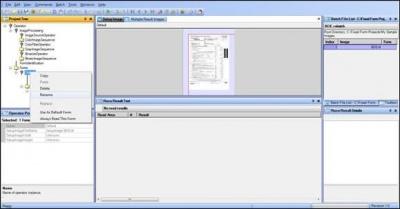 400px-3.1_RecostartDesignStudio_10013