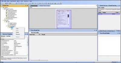 400px-3.1_RecostartDesignStudio_10014