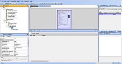 400px-3.1_RecostartDesignStudio_10016