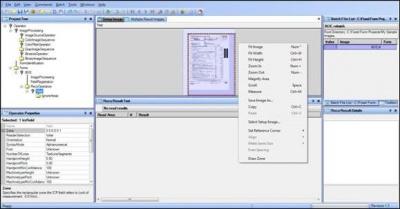 400px-3.1_RecostartDesignStudio_10017