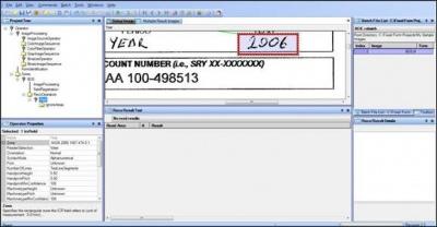 400px-3.1_RecostartDesignStudio_10018