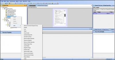 400px-3.1_RecostartDesignStudio_10019
