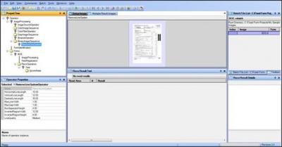 400px-3.1_RecostartDesignStudio_10020