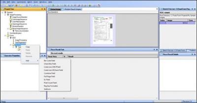 400px-3.1_RecostartDesignStudio_10021
