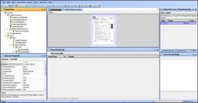 400px-3.1_RecostartDesignStudio_10022