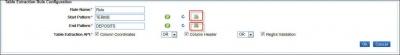 400px-3.1_RegexBuilder_10001