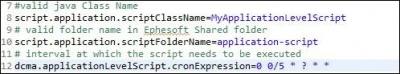 400px-3.1_ScriptingPlugin_10002