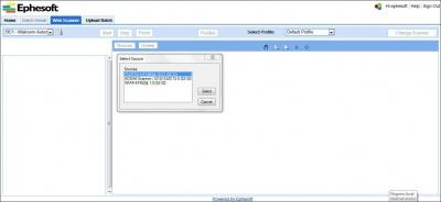 400px-3.1_WebScanner_10002