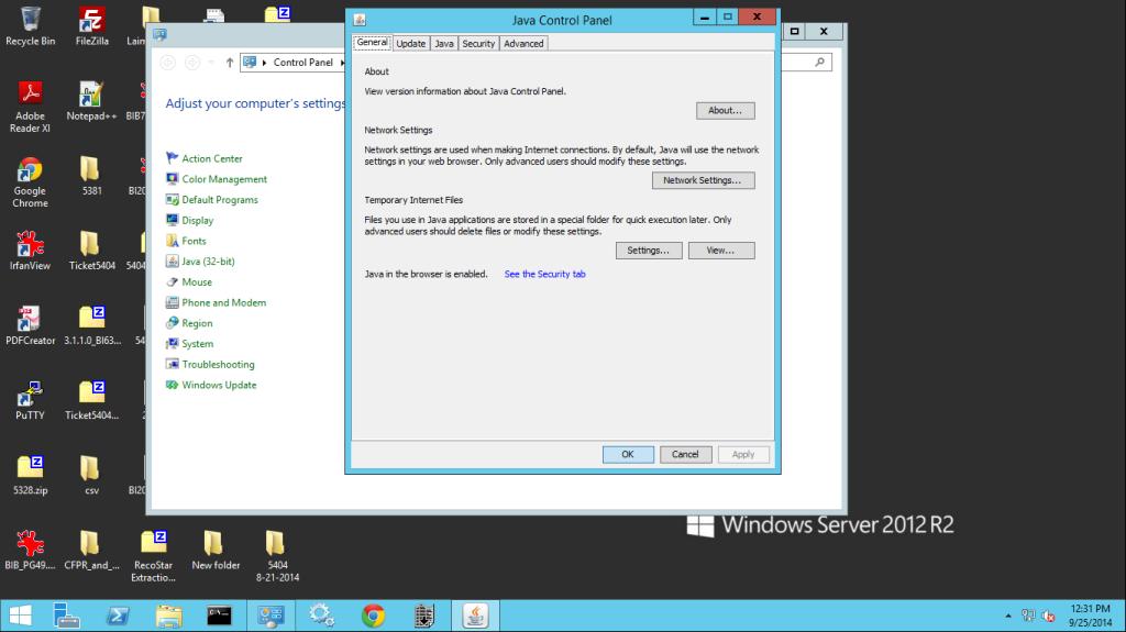 Windows Server 2012(Punching Bag)-2014-09-25-12-31-17