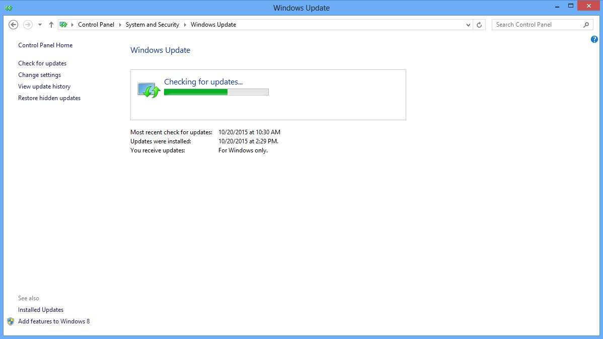 WindowsInstallation_2_B