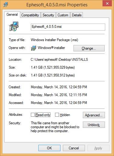 WindowsInstallation_3