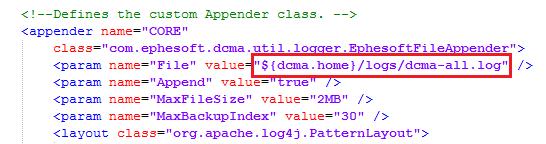 C:\Users\ephesoft\AppData\Local\Microsoft\Windows\INetCache\Content.Word\Logs1.png
