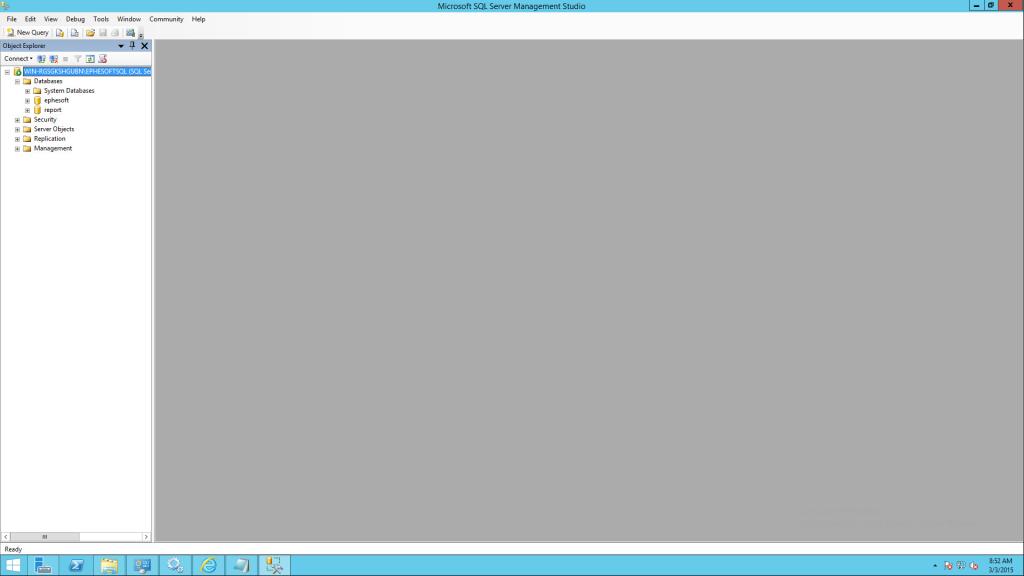 Windows Server 2012 R2 (2)-2015-03-03-08-52-04