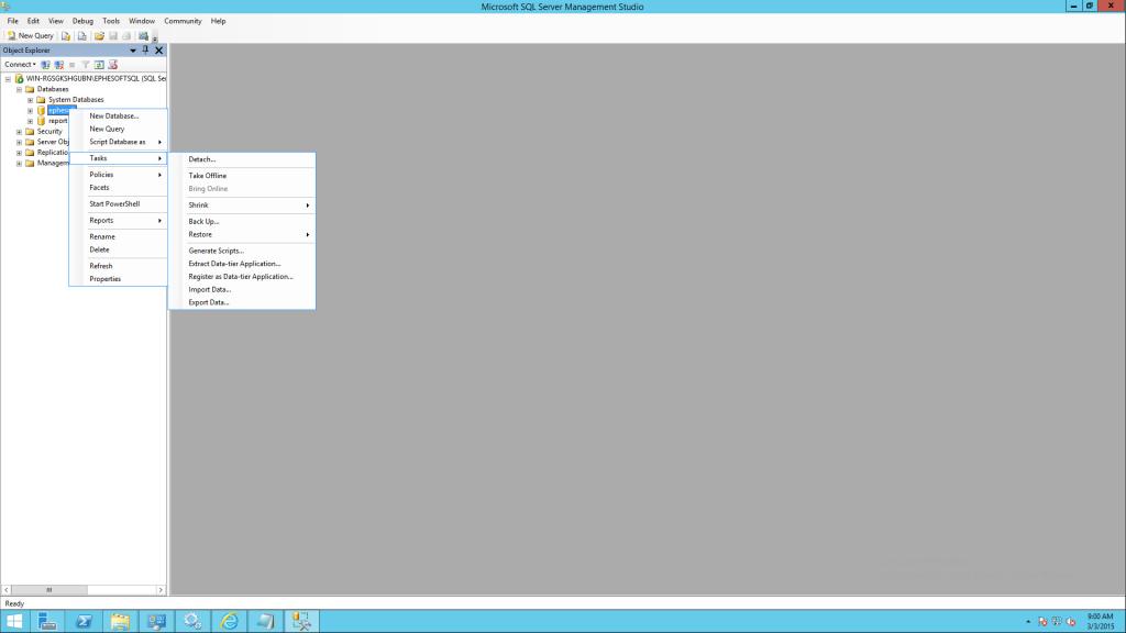 Windows Server 2012 R2 (2)-2015-03-03-09-00-18