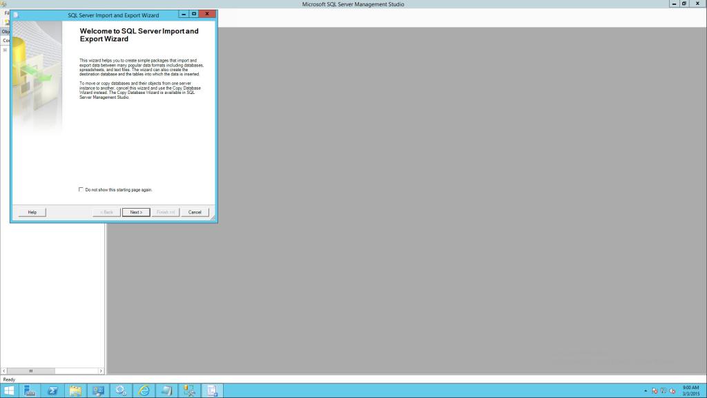Windows Server 2012 R2 (2)-2015-03-03-09-00-28