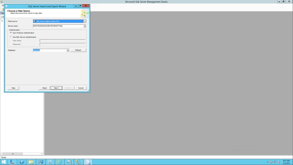 Windows Server 2012 R2 (2)-2015-03-03-09-00-52