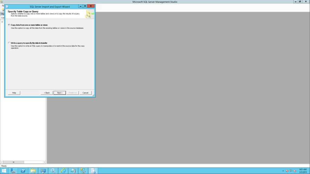 Windows Server 2012 R2 (2)-2015-03-03-09-01-18
