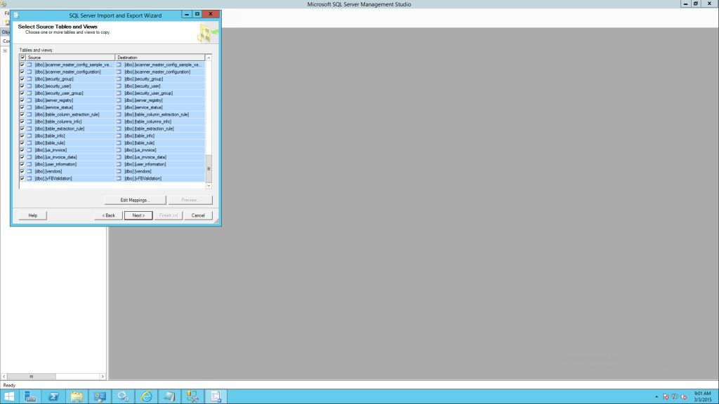 Windows Server 2012 R2 (2)-2015-03-03-09-01-28