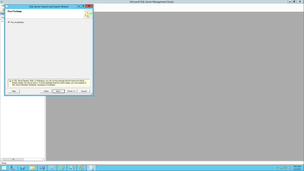 Windows Server 2012 R2 (2)-2015-03-03-09-01-47
