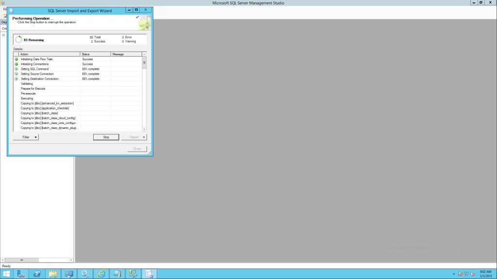 Windows Server 2012 R2 (2)-2015-03-03-09-02-08
