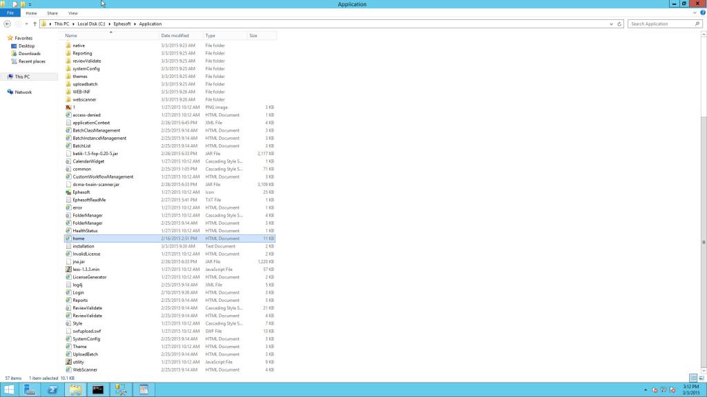 Windows Server 2012 R2 Template-2015-03-03-15-12-16