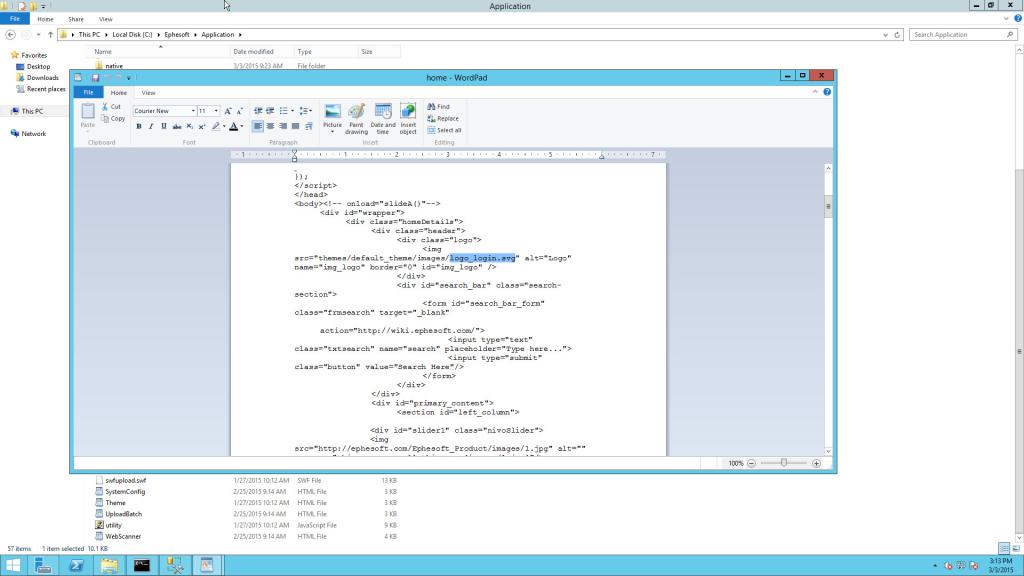 Windows Server 2012 R2 Template-2015-03-03-15-13-16