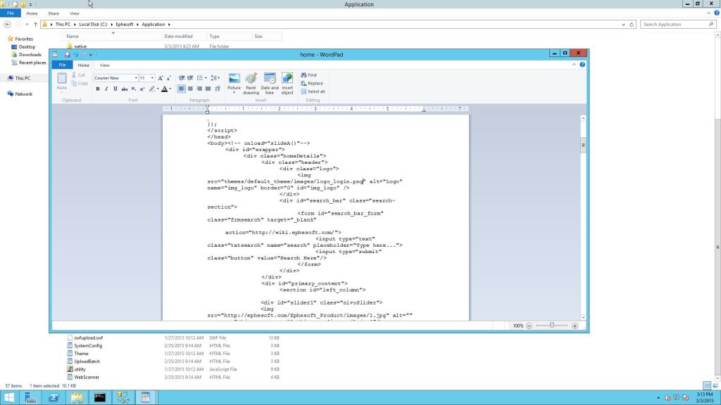 Windows Server 2012 R2 Template-2015-03-03-15-13-34