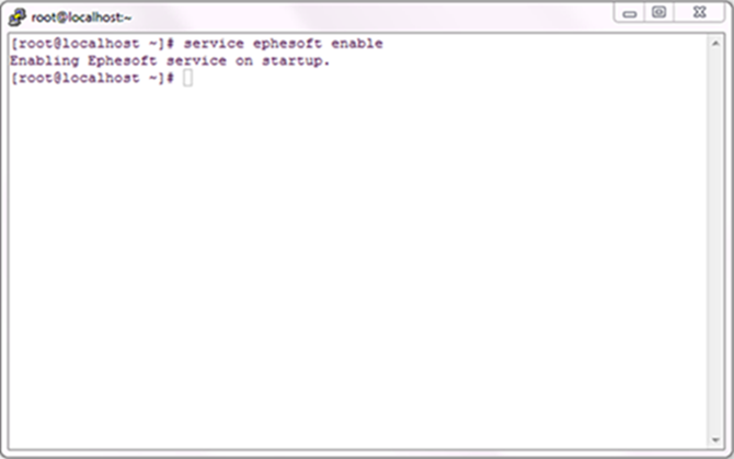 service_enable1