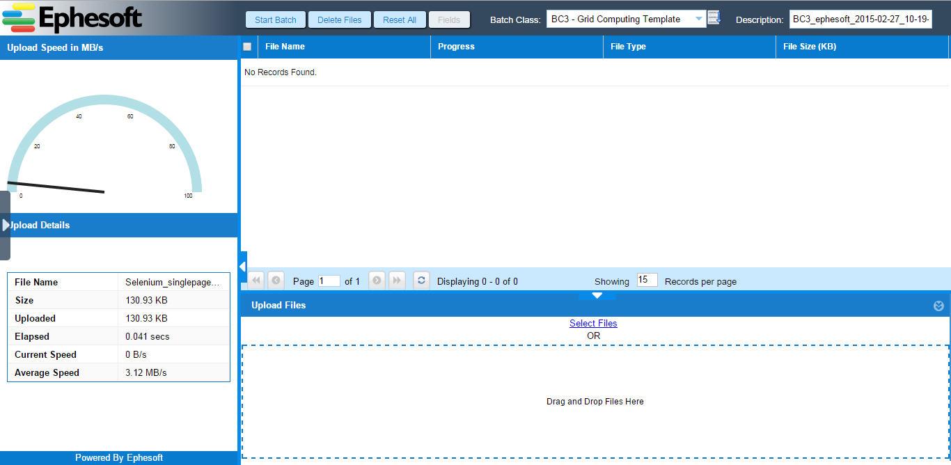 C:UsersgajendrayadavDesktopScreen shots4.0.0.0_UploadBatch_10005.jpg
