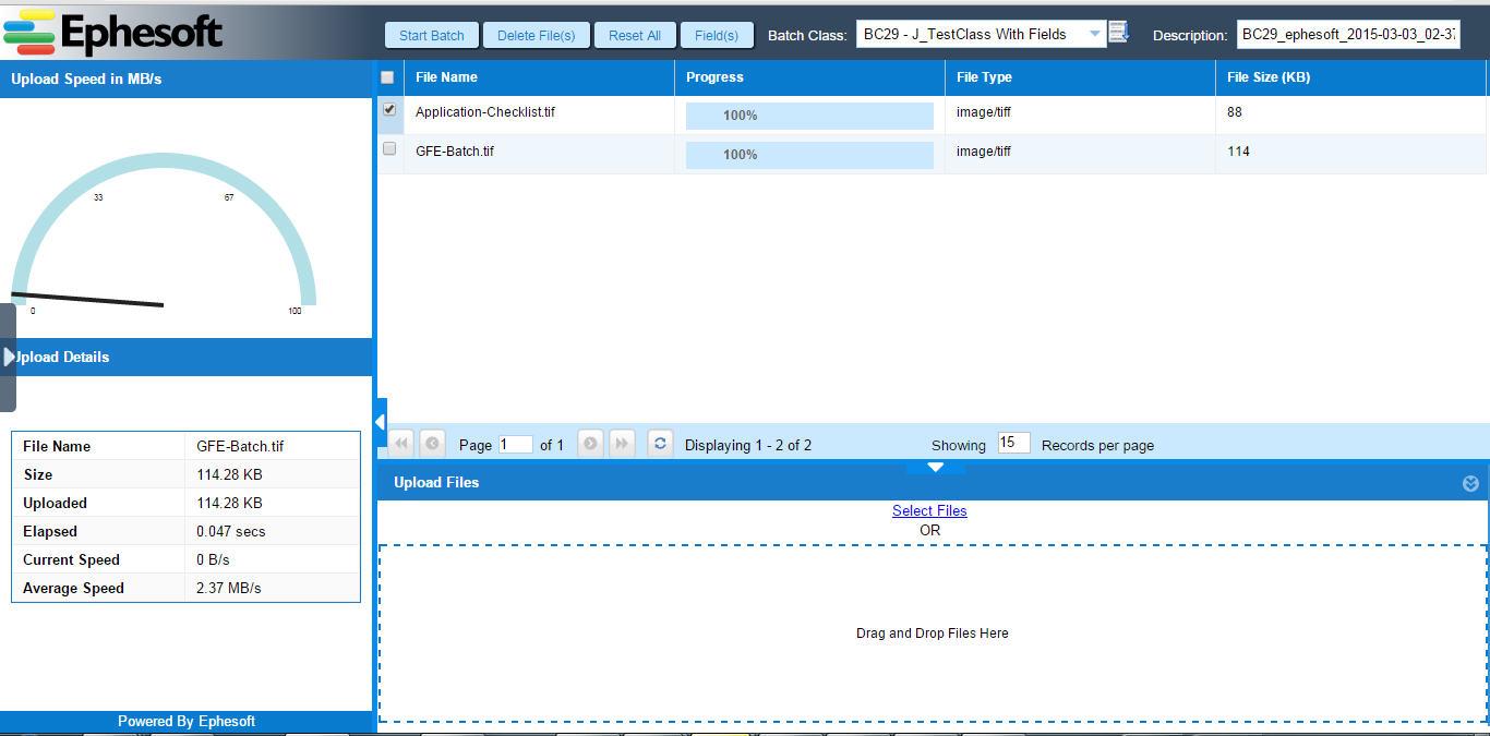 C:UsersgajendrayadavDesktopScreen shots4.0.0.0_UploadBatch_10007.jpg