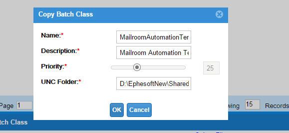 C:\Users\namanved2060\Desktop\screenshots_naman\4.0_BCM_BatchClassCopy_10001.jpg